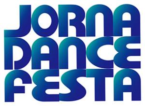 JornaEvent_Logo002