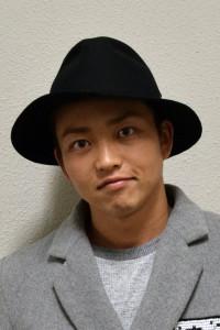 KenzoPhoto001