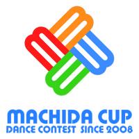 MachidaCup_Logo002_310pix