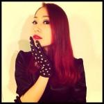 Mizue_Photo