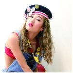 Saya_FlyerPhoto001