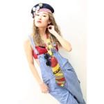 Saya_Photo