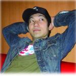 Shoji_FlyerPhoto001