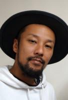 suzukiyusukephoto